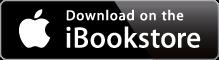 Link zum Buch Faszination Tragschrauber in Apples iBookstore